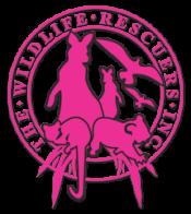 The Wildlife Rescuers Inc – 0417 506 941 – Melbourne
